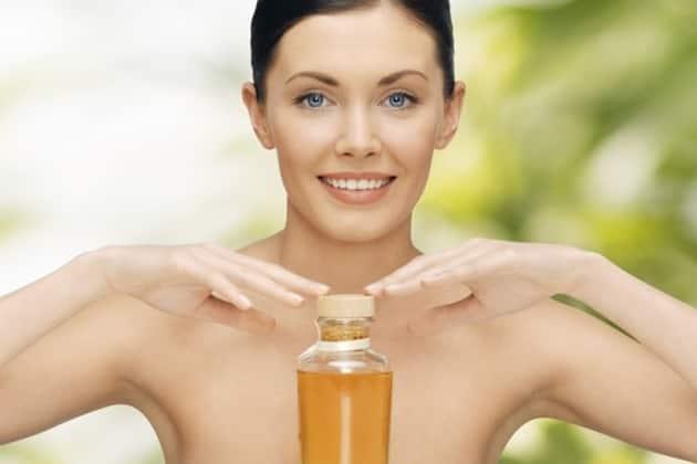 skincare, hair care tips