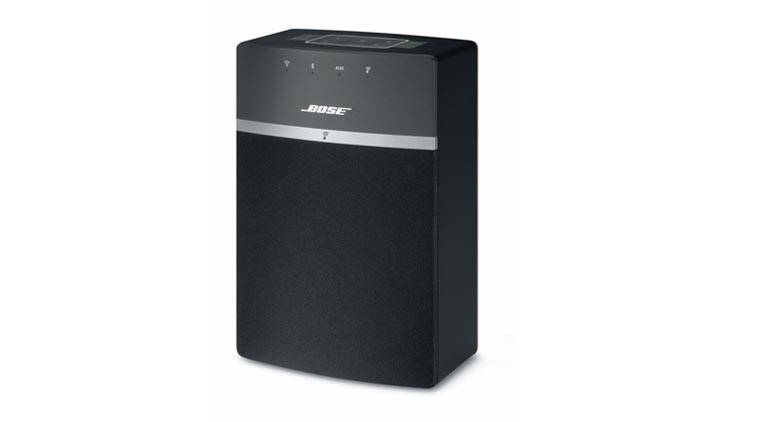 bose soundtouch 10. bose soundtouch 10, 10 review, price, soundtouch