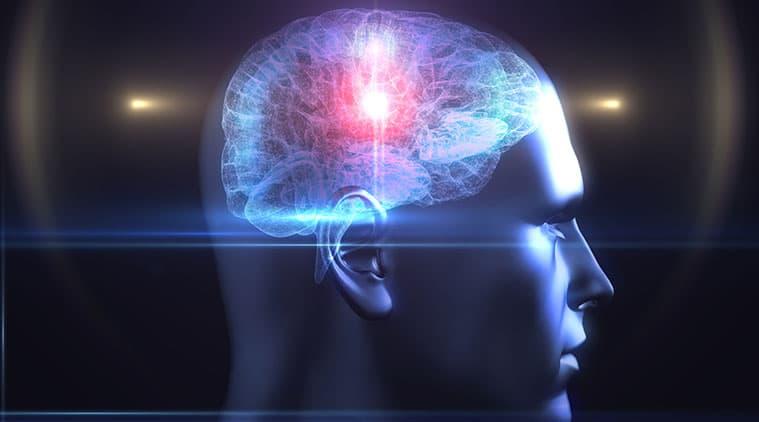 brain-nerves_759_ThinkstockPhotos-502880319