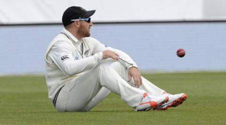 brendon mccullum, mccullum, brendon mccullum retirement, mccullum retirement, new zealand cricket, cricket new zealand, world cup, nz vs aus, aus vs nz, cricket news, cricket score, cricket