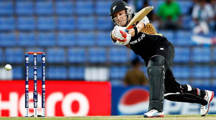 brendon mccullum, mccullum, mccullum retires, brendon mccullum retirement, mccullum retirement, new zealand cricket, cricket new zealand, world cup, nz vs aus, aus vs nz, cricket news, cricket score, cricket