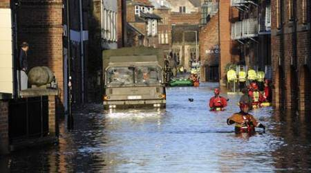 uk floods, Britain floods, floods in UK, uk floods news, uk news, britain news, david cameron, united kingdom floods, world news