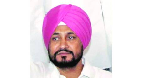 Now, Channi threatens to cut power, water supply to CM's residence