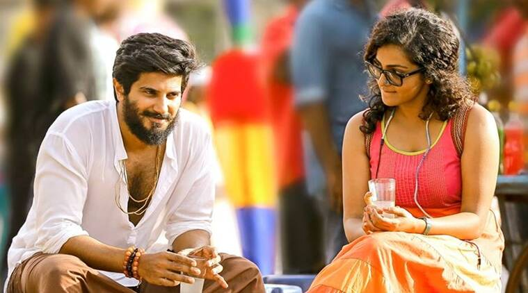 Charlie movie review: Dulquer Salmaan-Martin Prakkat weave a ...