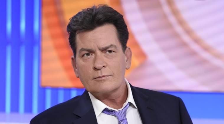 Charlie Sheen, Charlie Sheen HIV, Charlie Sheen HIV Virus, Charlie Sheen HIV Positive, Charlie Sheen Lawsuit, Charlie Sheen Sued, Charlie Sheen Legal Issues, Charlie Sheen Case, Charlie Sheen News, Ex fiancee sues Charlie sheen, Charlie Sheen Ex fiancee files lawsuit, Charlie Sheen ex fiancee sues for HIV exposure, Sheen News