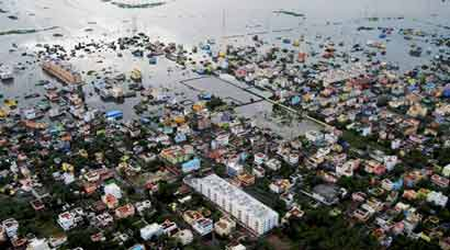 Chennai-Flood---410