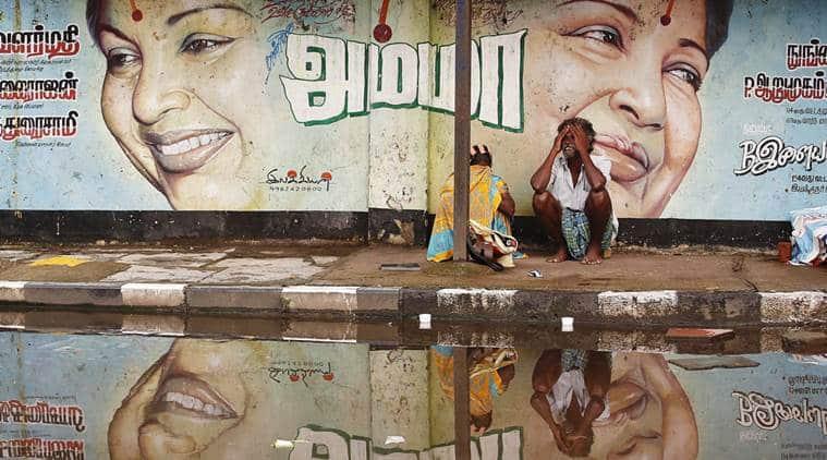 Cyclone in chennai, Chennai, Chennai storm, Chennai rains, Tamil nadu rains, Chennai cyclone, Chennai Cyclone Nada, Chennai rain