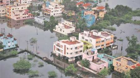 chennai floods, chennai rains, chennai news, chennai monsoon, mumbai rains, mumbai monsoon, arvind kejriwal, india news, latest news, chennai floods news, chennai latest news
