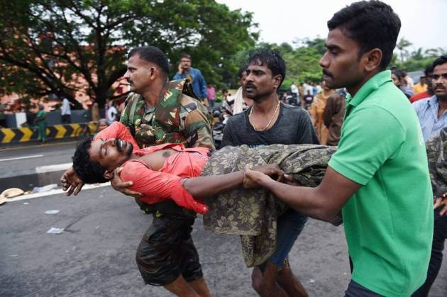 chennai, chennai rains, chennai floods, chennai floods live, Chennai rain updates, chennai rain live, live updates chennai, tamil nadu, chennai monsoon, tamil nadu floods