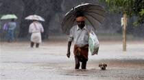 Tamil Nadu, West Bengal among worst-hit by natural disasters