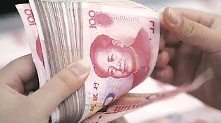 china, china pakistan, pakistan utility stake, china market, china investments, china pakistan project, china pakistan investments, latest news, business markets