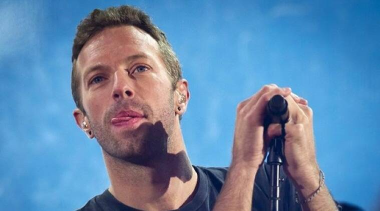 Chris Martin, Chris Martin Lawsuit, Chris Martin Legal issues, Chris Martin Hitting Photographer, Chris Martin hitting Paparazzo, Chris Martin Gwyneth Paltrow, Photographer Richard Terry, Entertainment news