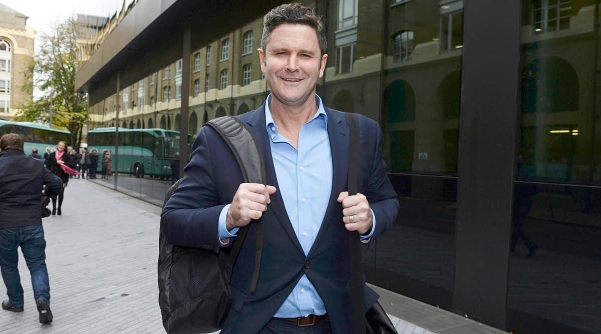 Chris Cairns, Chris Cairns collapse, Chris Cairns hospitalised, Chris Cairns heart problem, Chris Cairns fixing, Chris Cairns New Zealand cricket