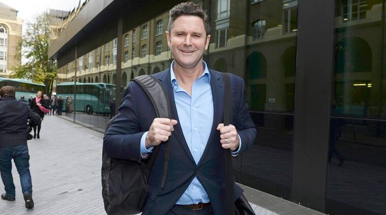 Chris Cairns, Chris Cairns New Zealand, New Zealand Chris Cairns, cricket match fixing, cricket fixing, icl, cricket news, cricket
