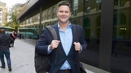 Chris Cairns acquitted of perjury charges; cricket world worried about fixing fight