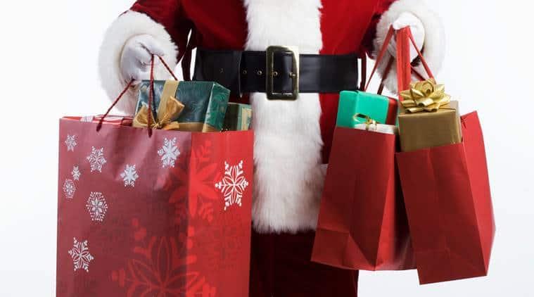 Somalia, Somalia bans Christmas, Somalia Christmas, Somalia New Year, Somalia Muslim country, Muslim country Christmas, somalia christmas celebrations, christmas celebrations, world news
