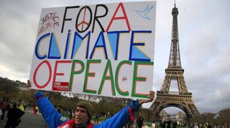 #ParisAgreement: Here are six key aspects of the climatedeal