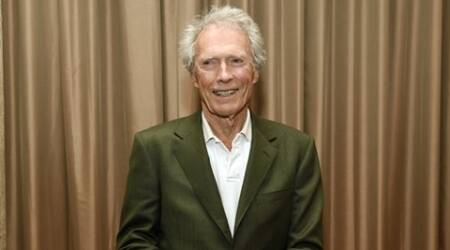 Clint Eastwood's 'Sully' to release in September,2016