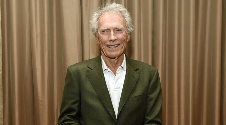 Clint Eastwood, sully, sully film, sully release, Clint Eastwood sully, Clint Eastwood movies, Clint Eastwood upcoming movies, Clint Eastwood news, entertainment news