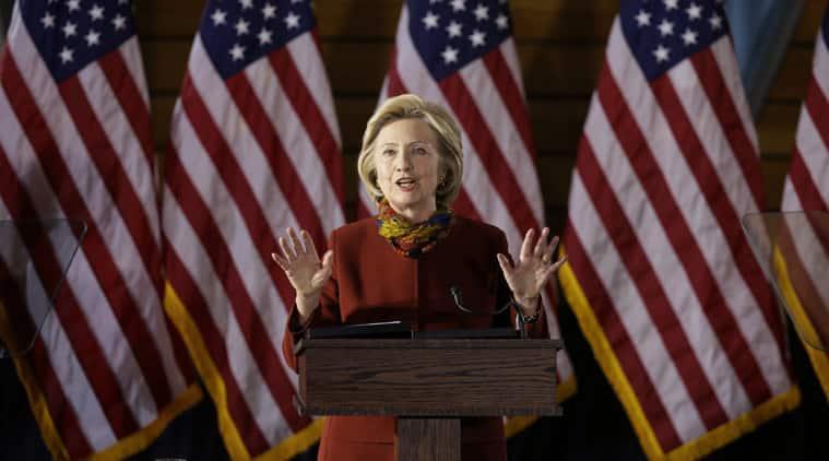 Jerusalem attack, Hillary Clinton, Jerusalem attack, Clinton jerusalem, Clinton Jerusalem attack