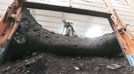 Non-power coal mines to be auctioned: Government