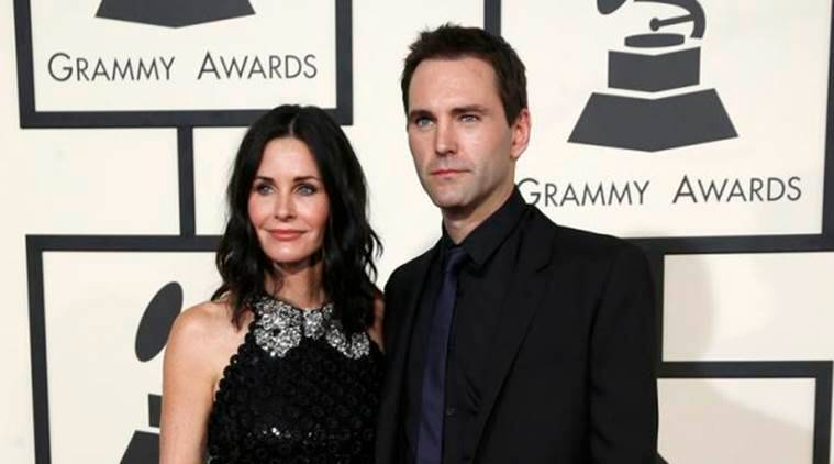 Courteney Cox, Courteney Cox Split, Courteney Cox Fiance, Courteney Cox Splits From Fiance, Johnny Mcdaid, Courteney Cox Engagement, Courteney Cox Calls off Engagement, Entertainment news