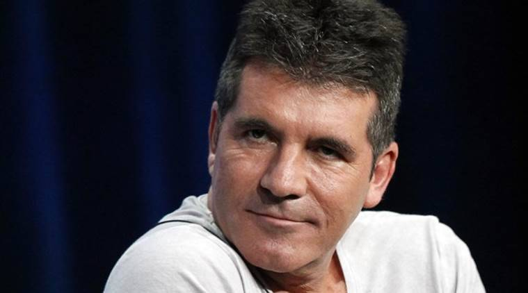 Simon Cowell, Simon Cowell mansion burglary, Simon Cowell tv star, Simon Cowell music, Simon Cowell girlfriend Lauren Silverman, entertainment news