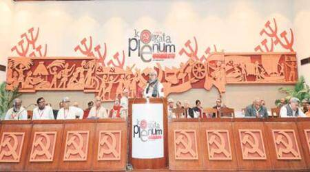 Popular sentiment in favour of coalition to oust TMC: MohammadSalim