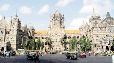 CST, Chhatrapati Shivaji Terminus, CST death, Chhatrapati Shivaji Terminus death, woman dead at CST, CST retiring room death, mumbai station death, CST death probe, mumbai news, indian express mumbai