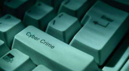 72 pc Indian companies faced cyberattacks in 2014, BFSI sector tops list: KPMG report