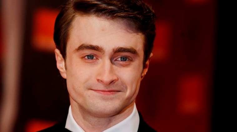 Daniel Radcliffe, oscars, oscar awards, oscars 2016, the academy, academy awards, Daniel Radcliffe news, Daniel Radcliffe movies, Daniel Radcliffe latest news, entertainment news
