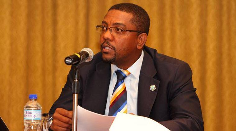 Dave Cameron, Dave Cameron West Indies, Dave Cameron president WICB, West Indies Cricket, Cricket news, News, Cricket