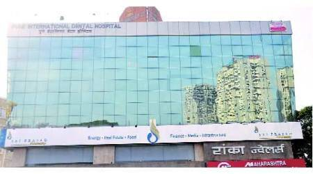 Dubious dealings: Multi-state scam has deep roots in Pune, Pimpri-Chinchwad