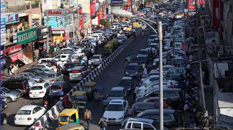 Diesel cars, Petrol and diesel Car in Delhi, Diesel Cars in Delhi, Supreme Court on Diesel Cars, Diesel Car sales is NCR, NCR diesel Car sale, pollution Diesel Cars, Pollution in Delhi, Pollution in Delhi Diesel cars, latest news, Delhi news, National News, India news