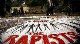 December 2012 Delhi gangrape case: A status check on the four convicts