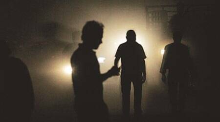 Odd-Even phase II: Crop burning, forest fires in other states led to spike in pollution levels during, says CSEStudy