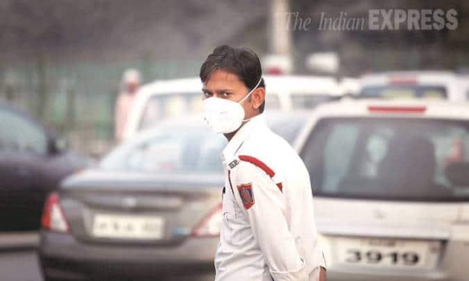 NGT, national green tribunal, diesel ban, ban on diesal, ban on diesel in Delhi, delhi bans diesel, pollution in delhi, delhi pollution, odd- even formula, delhi odd even formula
