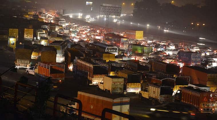 odd-even scheme, delhi odd even, delhi air polution, air pollution, delhi news, AAP, AAP scheme