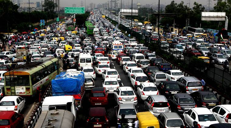 delhi odd even cards, delhi odd even scheme, delhi traffic, delhi pollution, delhi pollution control, delhi govt pollution scheme, arvind kejriwal, aap govt car scheme, odd even scheme fines, NGT, india news, delhi news, ncr news