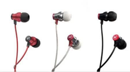 Brainwavz, Brainwavz Delta earphones, Brainwavz Delta earphones price, Brainwavz Delta earphones features, Brainwavz earphones, earphones, technology, technology news