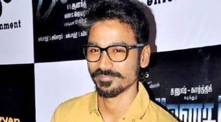 Dhanush, Dhanush Next Film, Dhanush kodi, Dhanush Next Film Kodi, Dhanush Kodi Film, Dhanush Films, Kodi, Vetrimaaran, Filmmaker Vetrimaaran, Entertainment news
