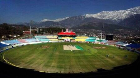 No big games for Chennai, shift in power evident in T20 World Cupvenues