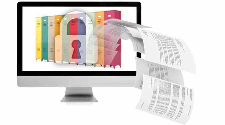 digital identity, online identity, online identity theft, cybercrime, online identity thefts, mobile phones, smartphones, SIM cards, SIM, online security, online safety, technology , technology news