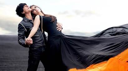 Dilwale, Dilwale collections, Dilwale movie collections, Shah Rukh Khan, shah rukh khan dilwale, Kajol, dilwale box office collections, Dilwale first day collections, dilwale opening day collections, Varun Dhawan, Kriti Sanon, movie review, Dilwale movie review shah rukh khan