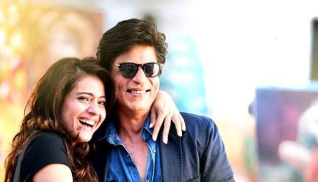 Dilwale, Dilwale review, Dilwale movie review, Shah Rukh Khan, shah rukh khan dilwale, Kajol, dilwale star cast, Varun Dhawan, Kriti Sanon, movie review, Dilwale movie review shah rukh khan, Dilwale review in photos, Diwale photo Review, Dilwale Review in pictures, Dilwale movie review in pics