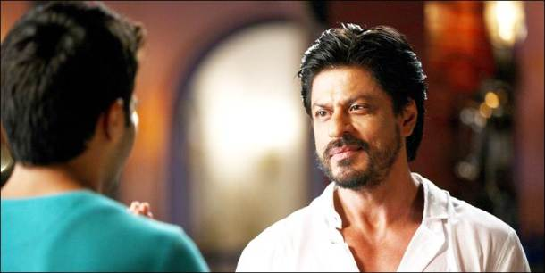 shah rukh khan, dilwale, dilwale box office collections, dilwale weekend collections, dilwale First week collection, box office collections, dilwale 100 cr, srk dilwale, kajol, shah rukh khan dilwale, dilwale crosses 100 cr, rohit shetty, dilwale news, entertainment news, bollywood news