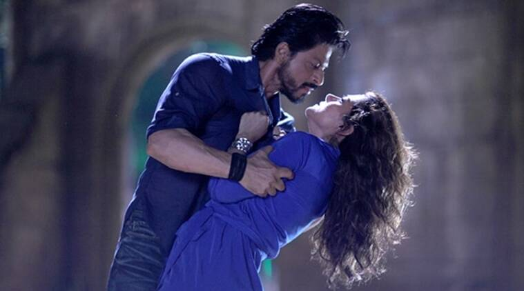 Dilwale, Dilwale audience reaction, Dilwale Shah Rukh Khan, Dilwale SRK, Dilwale audience, Dilwale reaction video