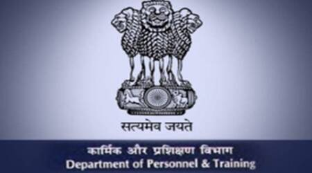 Govt asks ministries to stop conducting interviews for junior posts