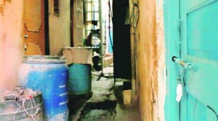 Kandivali double murder: 3 more arrested, hunt on for keysuspect