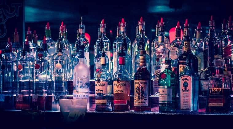 drinks_759
